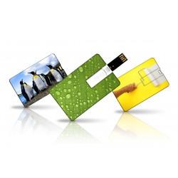 Credit Card 2.0