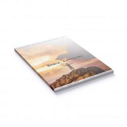 Katalogi klejone PREMIUM