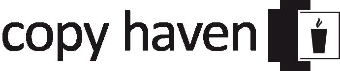 Copy Haven